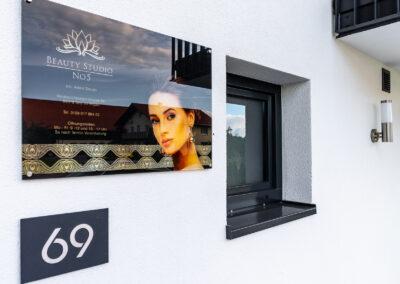beauty studio no5 astrid savian unternehmen 05
