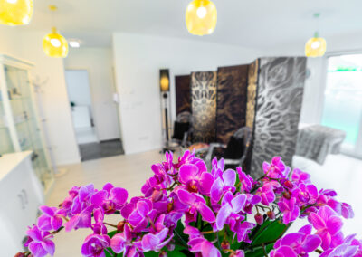 beauty studio no5 astrid savian unternehmen 14
