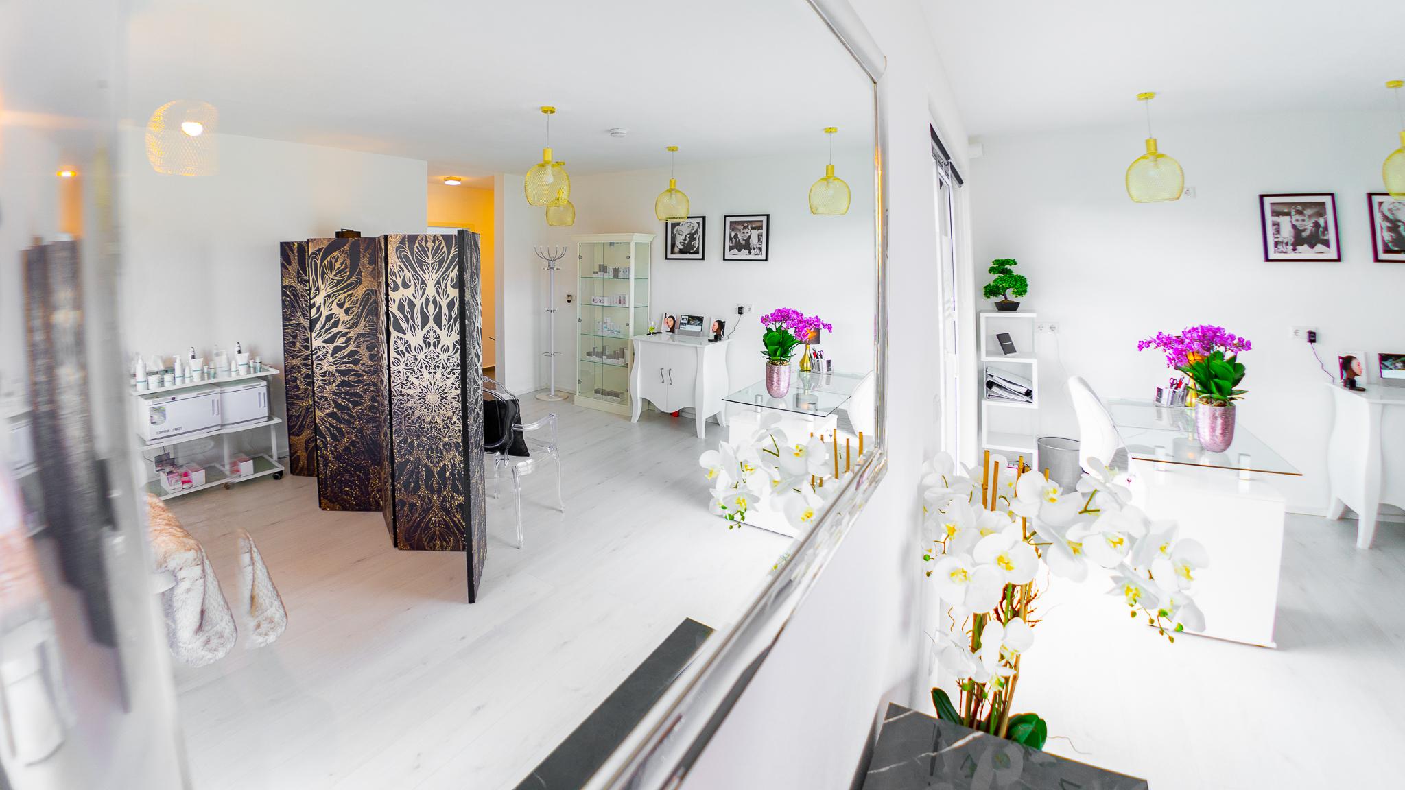 beauty studio no5 astrid savian unternehmen 18