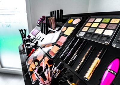 beauty studio no5 astrid savian unternehmen 20