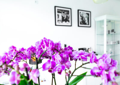 beauty studio no5 astrid savian unternehmen 29