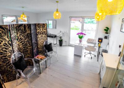 beauty studio no5 astrid savian unternehmen 42