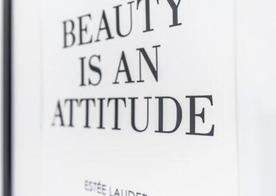 beauty studio no5 astrid savian unternehmen 43